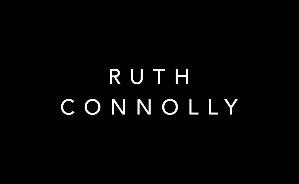 Ruth Connolly